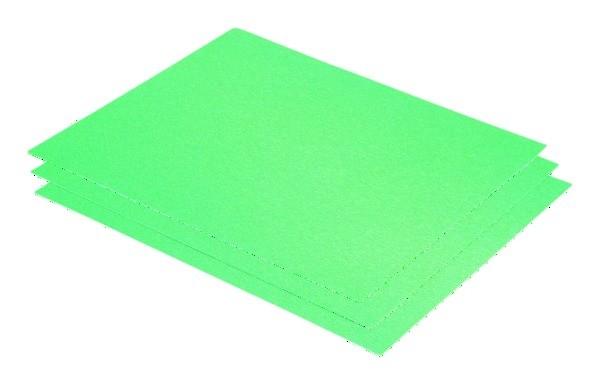 Premium Allround - Schleifpapier (grün), 230 x 280mm