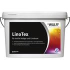 Wulff LinoTex
