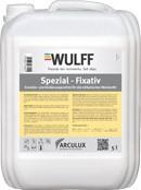 Arculux Spezial-Fixativ