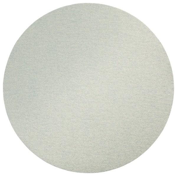 Klett - Schleifpapier Ø 225mm