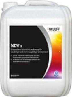 Wulff Neo-Dispersionsvorstrich NDV 1