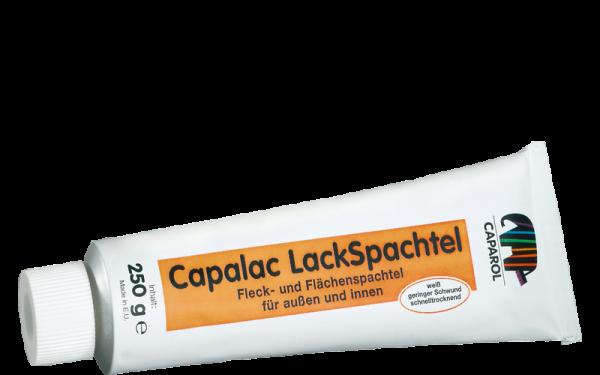 Capalac Lackspachtel